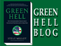 Green Hell Blog
